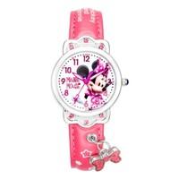 Disney 迪士尼 MK-14069J 儿童石英手表