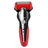 Panasonic 松下 ES-ST3Q-R405 电动剃须刀 +凑单品