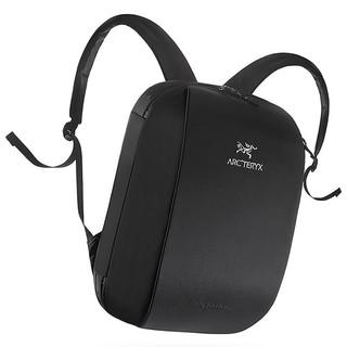 ARC'TERYX 始祖鸟 Blade 20 Backpack 通勤双肩背包