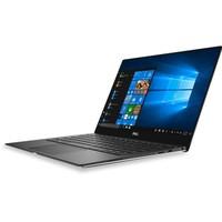 DELL 戴尔 XPS 9370 13.3英寸 全新笔记本电脑(i7-8550U、8GB、256GB、4K Touch)