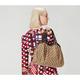 不买则亏:GUCCI 古驰 女士经典LOGO手提包 低至2241元/件