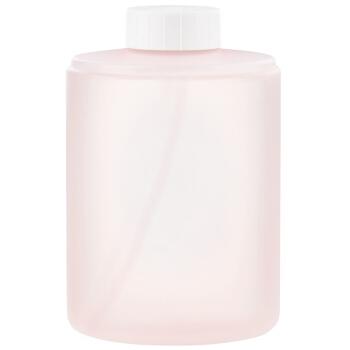小米(MI)  氨基酸泡沫洗手液 540g(三瓶装)