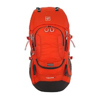 TOREAD 探路者 ZEBF80613 户外徒步登山双肩背包 50升