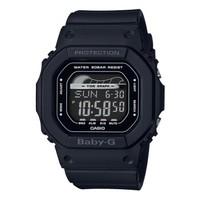 CASIO 卡西欧 BLX-560-1 女士石英手表
