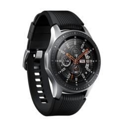 SAMSUNG 三星 Galaxy Watch 智能手表 蓝牙版 46mm New Other