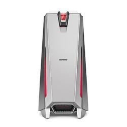 COLORFUL 七彩虹 iGame Sigma M500 电脑主机(i5-9400F、8GB、256GB+1TB、GTX1660 6G)