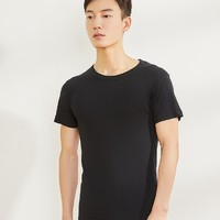 YOUR SUN 宜而爽 LR0301N 男士短袖T恤