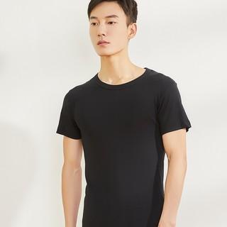 YOUR SUN 宜而爽 LR0301N 男士短袖T恤 *3件