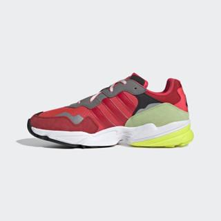 adidas 阿迪达斯 YUNG-96 G27575 男子经典鞋 *2件