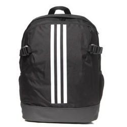 adidas 阿迪达斯 BP POWER IV BR5864 中性双肩背包 送3双袜子 +凑单品