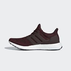 adidas 阿迪达斯 UltraBOOST CM8115 男子跑步鞋