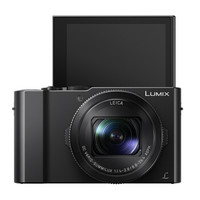Panasonic 松下 Lumix DMC-LX10 1英寸数码相机