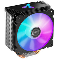 JONSBO 乔思伯 CR-1000 塔式CPU散热器
