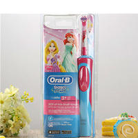 OralB 欧乐B 儿童电动牙刷