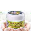 Gran's Remedy 老奶奶除臭脚粉(原味) 50g