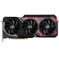 ASUS 华硕 ROG-MATRIX-RTX2080Ti P11G-GAMING 骇客 显卡