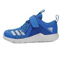adidas 阿迪达斯 EF0157 男婴童训练鞋