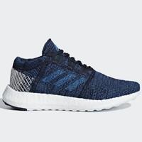 adidas 阿迪达斯 PureBOOST GO J B43504 青少年跑步鞋