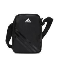 adidas 阿迪达斯 AJ4232 中性训练系列挎包