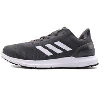 adidas 阿迪达斯 COSMIC 2男子跑鞋