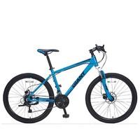 GIANT 捷安特 Rincon 620-HD 油压碟刹 山地自行车