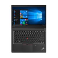 ThinkPad S3锋芒(0MCD)14英寸笔记本电脑(i7-8565U、8GB、512GB、 2G独显)
