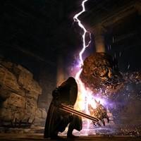 《龙之信条:黑暗觉醒》PC数字版游戏