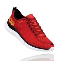 HOKA ONE ONE HupanaZephyr 1019572 男款减震运动鞋