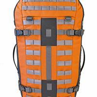 Venture Luggage Pssk 40 Modular 男士背包,大号,男式,大号