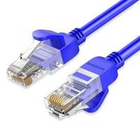 AMPHENGKE 六类网线 1m