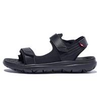 NORTHLAND 诺诗兰 FS085009 男款沙滩鞋