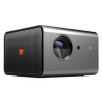 88VIP、历史低价 : 天猫魔屏 S2 1080P智能投影仪