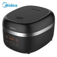 新品发售:美的(Midea)家用电饭煲MB-FB40P517