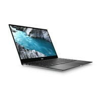 DELL 戴尔 XPS 13-9380 13.3英寸笔记本电脑 翻新版(i5-8265U、8GB、256GB)