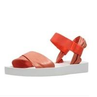 Clarks Seanna Sun 女士休闲凉鞋