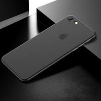 Pisen 品胜 手机壳 iPhone7-XS MAX