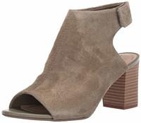 Clarks Deva Bell Heeled 女士凉鞋