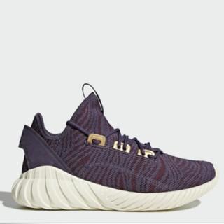 adidas Originals TUBULAR DOOM SOCK 女士运动鞋 *2件