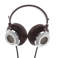 历史低价 : GRADOLABS 歌德 PS1000e 旗舰级头戴式耳机
