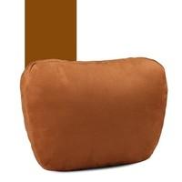 诚饰 汽车护颈枕 20*30cm 单个装 5款可选
