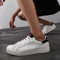 唐狮夏季滑板鞋男鞋舒适休闲帆布鞋