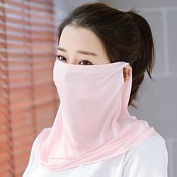 KAL'ANWEI 卡兰薇 防晒面罩 12款可选