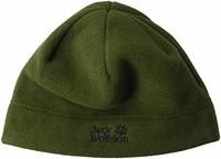 Jack Wolfskin Vertigo 帽
