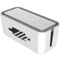 ORICO 奥睿科 CMB-18 排插收纳盒 小号