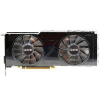 GALAXY 影驰 GeForce RTX2060 6G 星曜 GDDR6 独立显卡