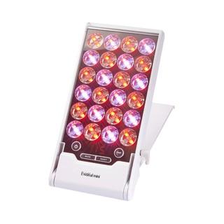 25日0点前1h立减50:Exideal mini EX-120 小排灯LED美容仪