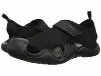 crocs/卡骆驰  Swiftwater Sandal 男士凉鞋