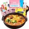 朴家 韩式部队火锅食材 (100g、12)