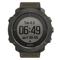 SUUNTO 颂拓 SS022292000 男款户外远征系列运动手表