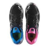 必迈 bmai Mile 42K Pro 男子马拉松专业长跑鞋